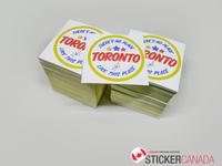Online Sticker Cheap