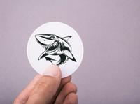 Custom Stickers Canada