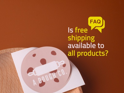 Custom Label Stickers