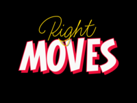 Right moves