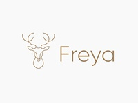 Freya logos