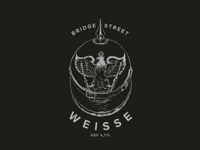 Weisse – BSB