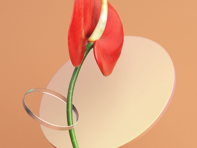 For you graphic designs 3d artist photoshop modo 3d art graphic design design 3d