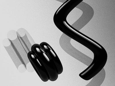 〜(✷‿✷)〜 3d artist designs modo graphic design graphic 3d art 3d photoshop design