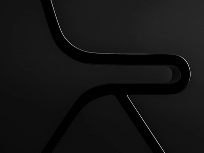 ⚫ 3d modelling blender3dart design 3d artist graphic design art direction graphic blender blender 3d 3d art 3d