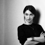 Karine Azizyan