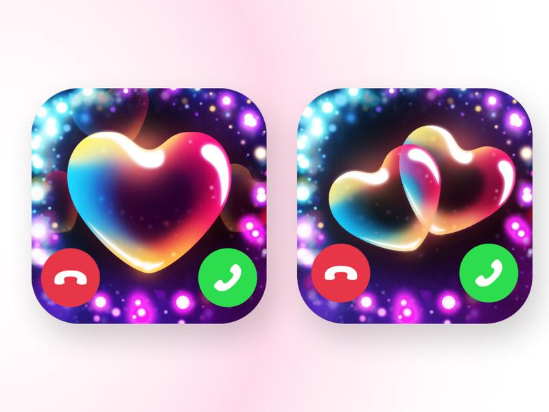 APP icon branding logo icon design ui app