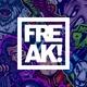 Fay Freak97