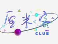 CMer-club