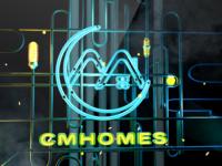 CMhomes