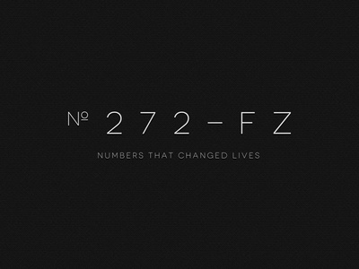 n272-FZ