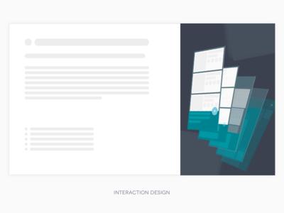 Interaction Design ID