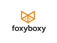 Foxyboxy