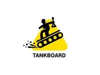 Tankboarder