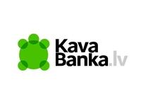 KavaBanka