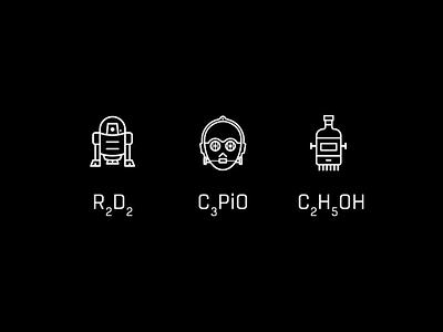 Droids (JFF)