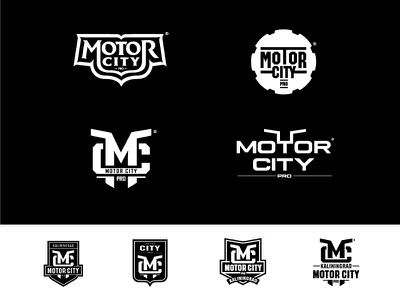 MotorCity_process