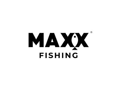MAXX FISHING fishing catch fish