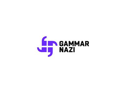 Grammar Nazi comma