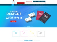 7 Day Copy - Have you ever thought of redesigning your website?