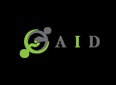 AID - Logo Design Project