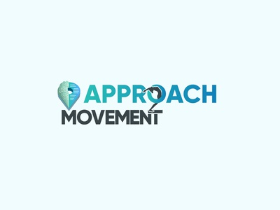 Approach Movement - Website Design And Development Project