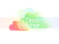 DreamHatcher - My First Original Work