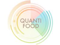 Quantifood