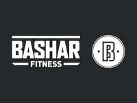Bashar Fitness
