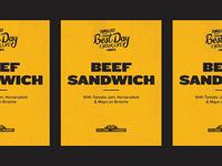 BeefSandwich.jpg
