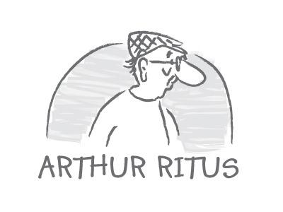 Arthur Ritus