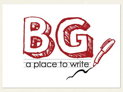 Barringtongreen logo
