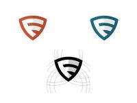 Ferret Logo
