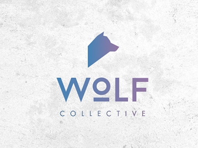 Wolf Collective