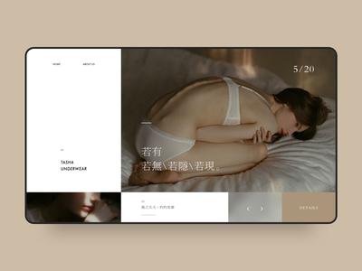 #09 WEB design
