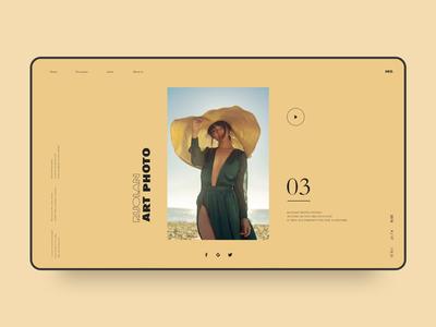 #17 WEB design