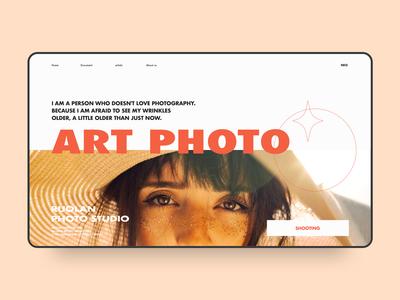 #18 WEB design