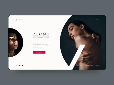 #21 WEB design