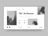 #22 WEB design