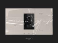 #23 WEB design