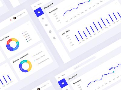 Background data icon website sketch graphic design clean app web ux ui design