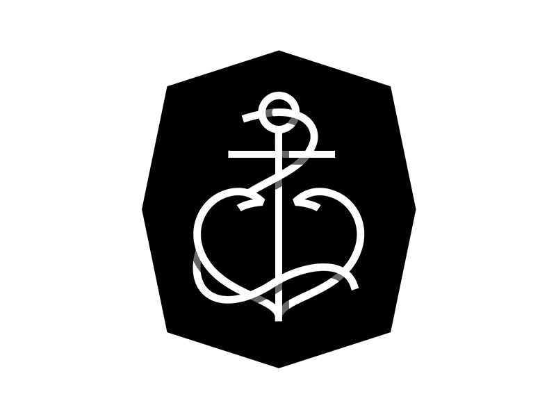 Anchor heart v2