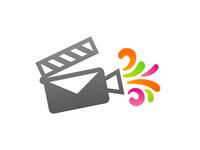 Video Party Invites V2