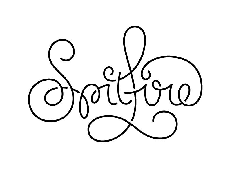 Spitfire script v2