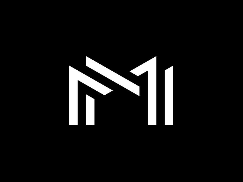 mm magnus moan by michael spitz dribbble. Black Bedroom Furniture Sets. Home Design Ideas
