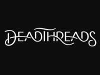 Dead Threads : Script
