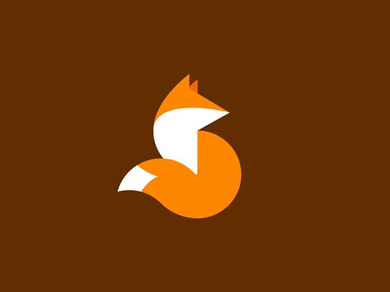 Fox2 michaelspitz