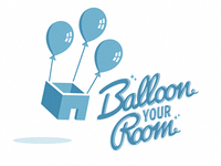 Balloon Your Room : Final