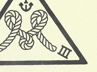 M rope2 v3a crop1