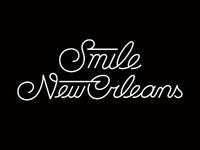 Smile nola michaelspitz